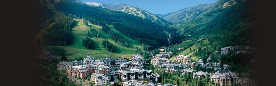 slider image of Beaver Creek